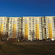 Apartments in Poland